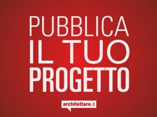 PROGETTO