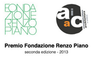 Premio-Fondazione-Renzo-Piano-2013_DEFINITIVO1