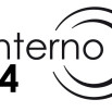 logo_int-14-bis