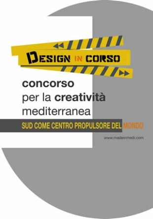 DESIGN-IN-CORSO