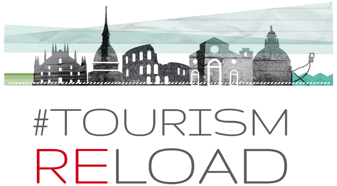 logo-colori-TourismReload