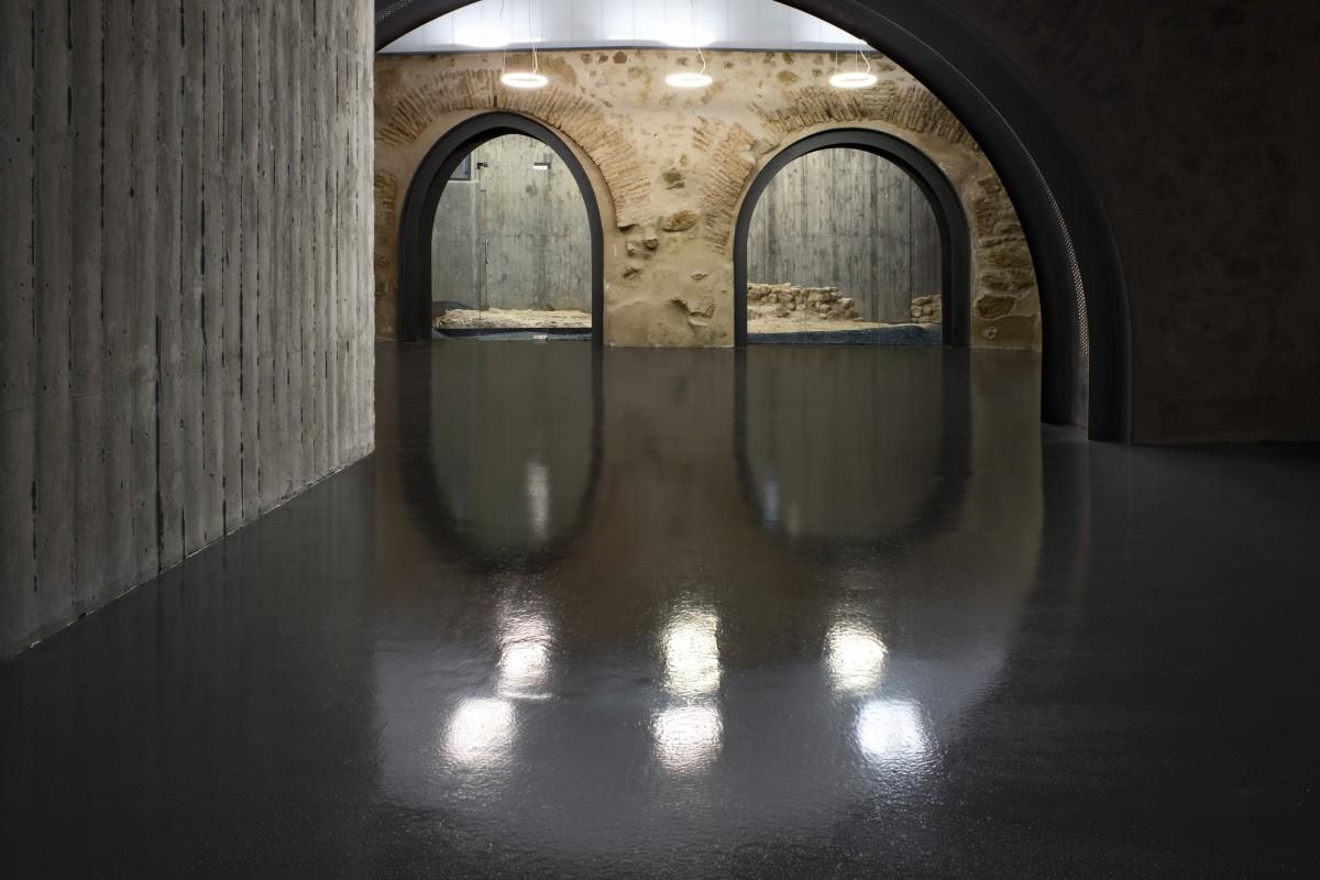Sergio-Sebastián-architects