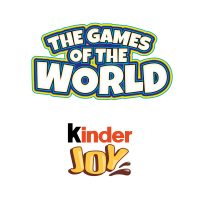 THE-GAMES-OF-THE-WORLD_image-size-promo_1200x1200