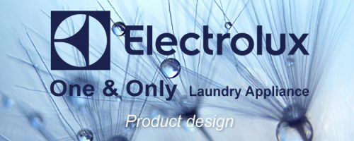 electrolux-contest_banner